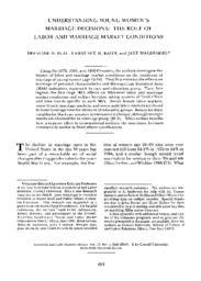 thumnail for 2696140.pdf