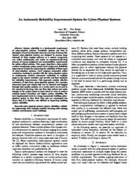 thumnail for cucs-013-12.pdf