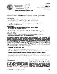 thumnail for 2010GC003415.pdf