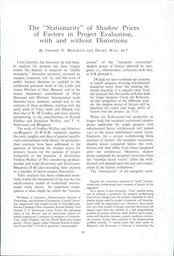 thumnail for 4511971.pdf