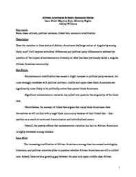 thumnail for williams_issue_brief.pdf