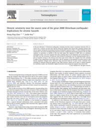 thumnail for j.tecto.2012.08.035.pdf