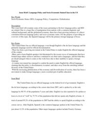 thumnail for hubbard_issue_brief.pdf