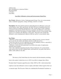 thumnail for clay_issue_brief.pdf