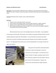 thumnail for workman_issue_brief.pdf