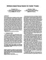 thumnail for softwaredecoy.pdf