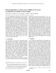 thumnail for 2012GL051884.pdf