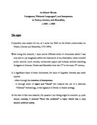 thumnail for Grenet_11_03.pdf