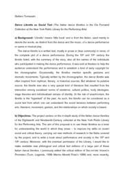 thumnail for Tomassini_11_10.pdf