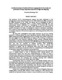 thumnail for Zanderigo_11_11.pdf