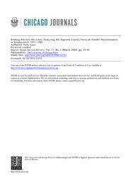 thumnail for 345703.pdf