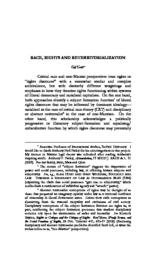 thumnail for Gott_Race_Rights_and_Reterritorialization_July_2012.pdf