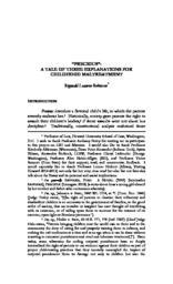 thumnail for Robinson_Precious_July_2012.pdf