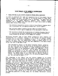 thumnail for Ministerial_Formation__1988_.pdf