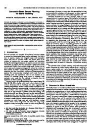 thumnail for 00895979.pdf