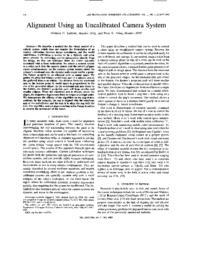 thumnail for 00406936.pdf