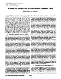 thumnail for 05354089.pdf