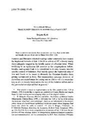 thumnail for JSNT__2000_.pdf