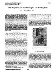 thumnail for 04399581.pdf