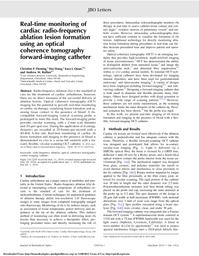 thumnail for 1.3459134.pdf