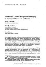 thumnail for ConstructiveConflictManagement.pdf