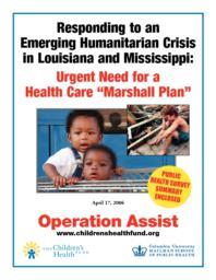 thumnail for Health-Care-Marshall-Plan.pdf
