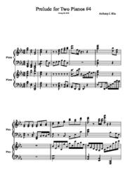 thumnail for Prelude_for_Two_Pianos__4__complete__.pdf