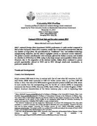 thumnail for Italy_OFDI_-_21_Dec_2012_-_FINAL.pdf