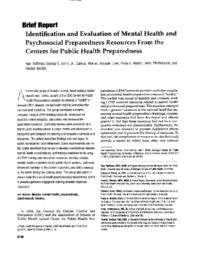 thumnail for Indentification_Evaluation.pdf