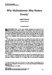 thumnail for 9580.pdf