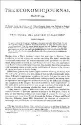 thumnail for 9599.pdf