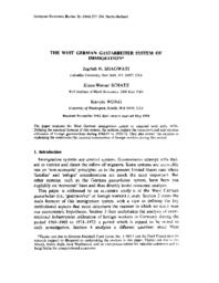 thumnail for 9672.pdf