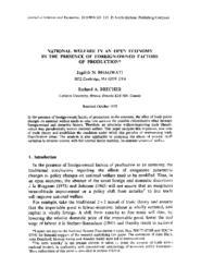 thumnail for 9688.pdf