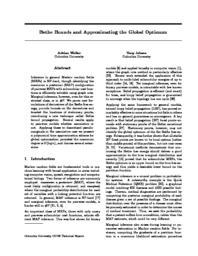 thumnail for cucs-022-12.pdf