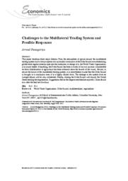 thumnail for Kiel_Institute_Paper_dp_2013-3.pdf