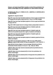 thumnail for Wang_et_al_2013-WGR_peridotites-Supporting_files.pdf