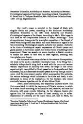 thumnail for SophiaVol3_Review_-_Gall.pdf