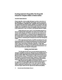 thumnail for 2010_vol1_pg17_samimi.pdf