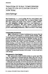 thumnail for 2004_vol2_pg46_spissinger.pdf