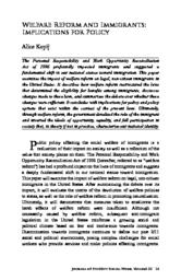 thumnail for 2005_vol3_pg15_kopij.pdf