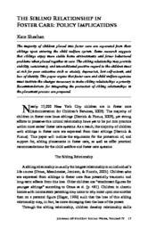 thumnail for 2006_vol4_pg17_sheehan.pdf