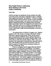 thumnail for 2011_vol2_pg23_fathi.pdf