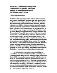 thumnail for 2011_vol2_pg73_kiczkowski.pdf