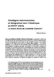 thumnail for strategies.pdf