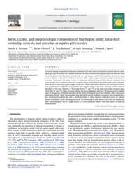 thumnail for Penman_et_al._2013.pdf