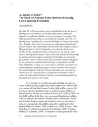 thumnail for 2012_vol3_pg9_prater.pdf