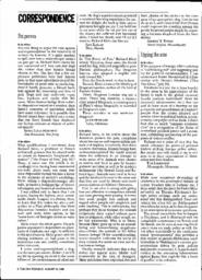 thumnail for 9910.pdf