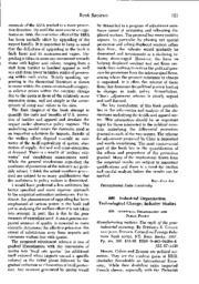 thumnail for 9987.pdf