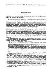 thumnail for 10046.pdf