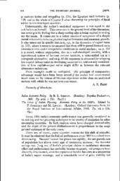 thumnail for 10048.pdf